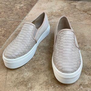 CCOCCI women's Peyton slip-on sneakers